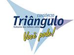 Clientes Uniodonto Maringá - Consórcio Triângulo