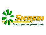 Clientes Uniodonto Maringá - Sicred