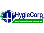 Clientes Uniodonto Maringá - HygieCorp