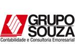 Clientes Uniodonto Maringá - Grupo Souza