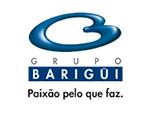 Clientes Uniodonto Maringá - Grupo Barigui