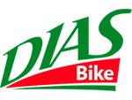 Clientes Uniodonto Maringá - Dias Bike