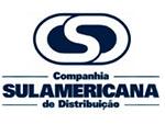 Clientes Uniodonto Maringá - Sulamericana